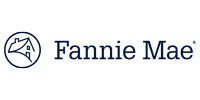 Valuation Expo Fannie Mae